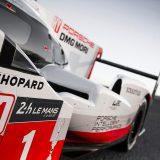 autonet_Porsche_919_Hybrid_2017-06-02_037