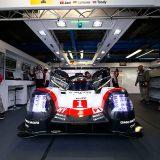 autonet_Porsche_919_Hybrid_2017-06-02_039