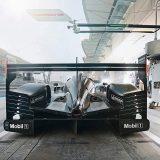 autonet_Porsche_919_Hybrid_2017-06-02_042