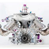 autonet_Porsche_919_Hybrid_2017-06-02_045