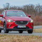 autonet_Mazda_CX-3_G120_AT_Revolution_2017-06-07_001