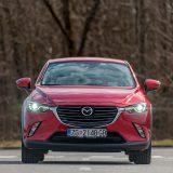 autonet_Mazda_CX-3_G120_AT_Revolution_2017-06-07_009