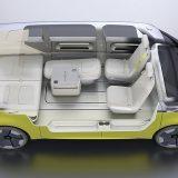 autonet_Volkswagen_I.D._Buzz_2017-01-10_003