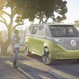autonet_Volkswagen_I.D._Buzz_2017-01-10_007