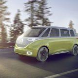 autonet_Volkswagen_I.D._Buzz_2017-01-10_008