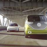 autonet_Volkswagen_I.D._Buzz_2017-01-10_010