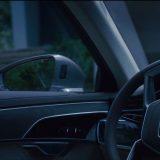 autonet_Audi_A8_2017-06-13_003
