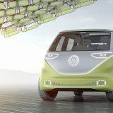 autonet_Volkswagen_I.D._Buzz_2017-01-10_012