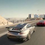autonet_Porsche_911_GT2_RS_2017-06-13_003