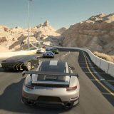 autonet_Porsche_911_GT2_RS_2017-06-13_004