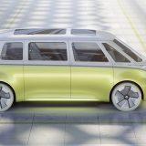 autonet_Volkswagen_I.D._Buzz_2017-01-10_015