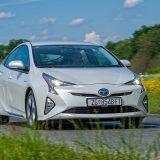 autonet_Toyota_Prius_1.8_VVT-i_Sol_2017-06-19_001