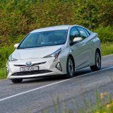 autonet_Toyota_Prius_1.8_VVT-i_Sol_2017-06-19_004