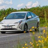 autonet_Toyota_Prius_1.8_VVT-i_Sol_2017-06-19_008