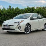 autonet_Toyota_Prius_1.8_VVT-i_Sol_2017-06-19_009