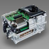 """Nadzorna jedinica HSD sustava krije """"tajnu"""" iskoristivosti pohranjene električne energije i pravovremenog aktiviranja benzinskog motora"""