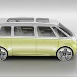 autonet_Volkswagen_I.D._Buzz_2017-01-10_020