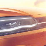 autonet_Volkswagen_Polo_2017-06-14_001