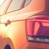 autonet_Volkswagen_Polo_2017-06-14_002