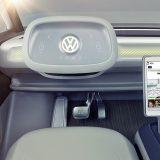 autonet_Volkswagen_I.D._Buzz_2017-01-10_024