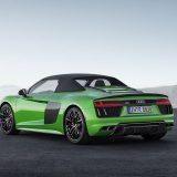 autonet_Audi_R8_V10_Spyder_Plus_2017-06-16_003