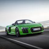 autonet_Audi_R8_V10_Spyder_Plus_2017-06-16_007