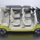 autonet_Volkswagen_I.D._Buzz_2017-01-10_026