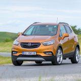 autonet_Opel_Mokka_X_1.6_CDTI_Innovation_2017-06-21_001