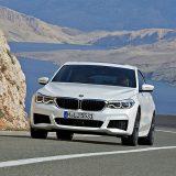 autonet_BMW_serija_6_Gran_Turismo_2017-06-16_006