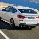 autonet_BMW_serija_6_Gran_Turismo_2017-06-16_015