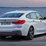 autonet_BMW_serija_6_Gran_Turismo_2017-06-16_022
