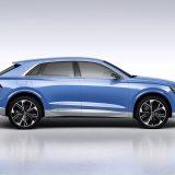 autonet_Audi_Q8_Concept_2017-01-10_001