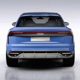 autonet_Audi_Q8_Concept_2017-01-10_002