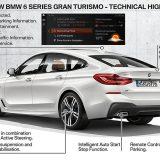 autonet_BMW_serija_6_Gran_Turismo_2017-06-16_039