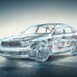 autonet_BMW_serija_6_Gran_Turismo_2017-06-16_041