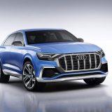autonet_Audi_Q8_Concept_2017-01-10_003