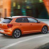 autonet_Volkswagen_Polo_2017-06-16_002