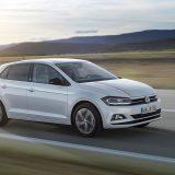 autonet_Volkswagen_Polo_2017-06-16_009