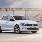 autonet_Volkswagen_Polo_2017-06-16_011