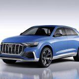 autonet_Audi_Q8_Concept_2017-01-10_005