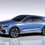 autonet_Audi_Q8_Concept_2017-01-10_006