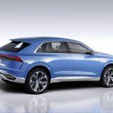 autonet_Audi_Q8_Concept_2017-01-10_007