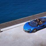 autonet_McLaren_570S_Spider_2017-06-19_005