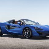 autonet_McLaren_570S_Spider_2017-06-19_010