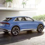 autonet_Audi_Q8_Concept_2017-01-10_008