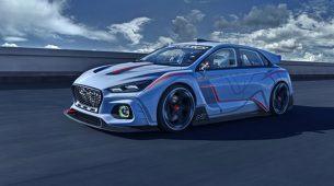 Hyundai već sprema drugi N model