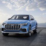 autonet_Audi_Q8_Concept_2017-01-10_013