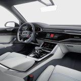 autonet_Audi_Q8_Concept_2017-01-10_014