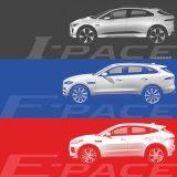 autonet_Jaguar_E-Pace_2017-06-23_003