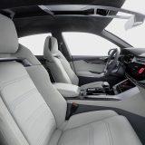 autonet_Audi_Q8_Concept_2017-01-10_015